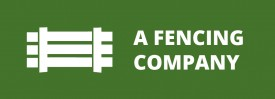 Fencing Anula - Temporary Fencing Suppliers