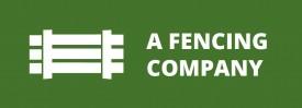 Fencing Anula - Fencing Companies