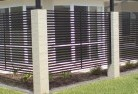 Anula Decorative fencing 11