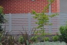 Anula Decorative fencing 13