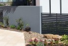 Anula Decorative fencing 14