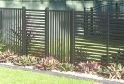 Anula Decorative fencing 16