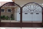 Anula Decorative fencing 18