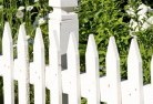 Anula Decorative fencing 19