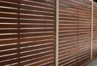 Anula Decorative fencing 1