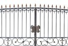 Anula Decorative fencing 24
