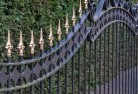Anula Decorative fencing 25