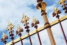 Anula Decorative fencing 26