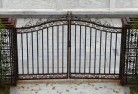Anula Decorative fencing 28