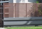 Anula Decorative fencing 32