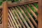 Anula Decorative fencing 36