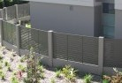 Anula Decorative fencing 4