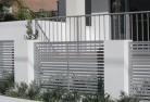 Anula Decorative fencing 5