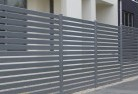 Anula Decorative fencing 7